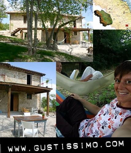 Sogni olandesi realizzati in Italia