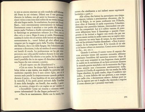Maria Cristina Giongo Caro Piccolo Baby Caro piccolo baby 150-151