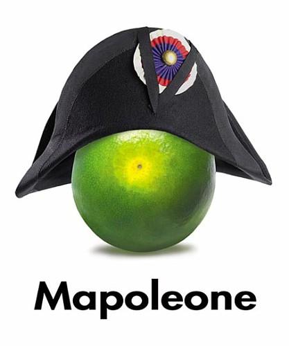 Esselunga - Mapoleone