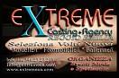 IMG 5020EXTREME  Casting Agency