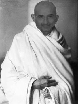 Gandi[1]